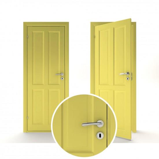 Dannebrog - 231.40eur. Skandinaviško tipo, www.doorshop.lt