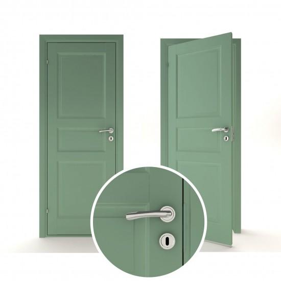Finland - 231.40eur. Skandinaviško tipo, www.doorshop.lt