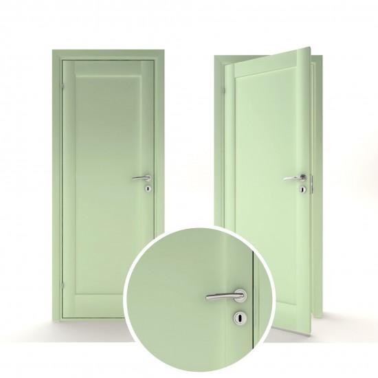 Trend 1 - 214.88eur. Skandinaviško tipo, www.doorshop.lt