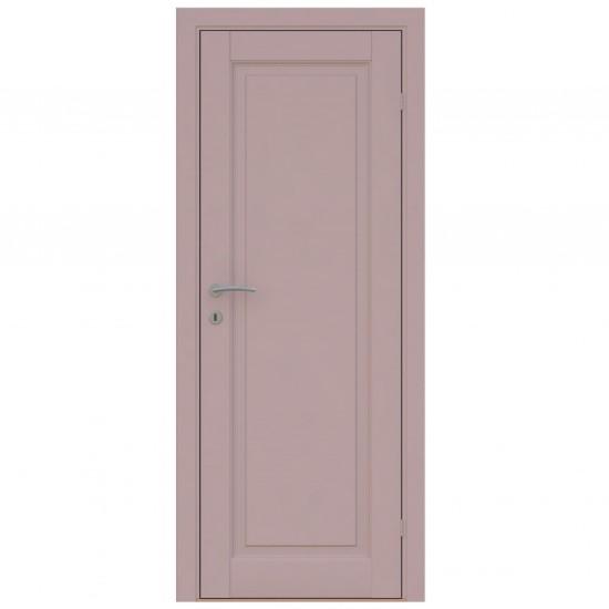 Finland DS1 - 264.46eur. Skandinaviško tipo, www.doorshop.lt
