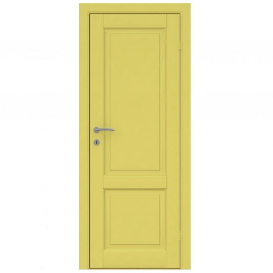 Finland DS2 - 264.46eur. Skandinaviško tipo, www.doorshop.lt