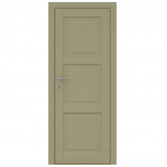 Finland DS3 - 264.46eur. Skandinaviško tipo, www.doorshop.lt