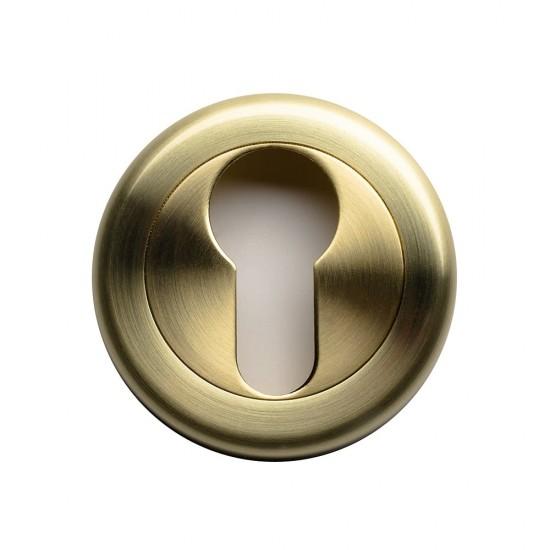 Apyraktis 17 PZ OS (IRIS OS) - 3.31eur. , www.doorshop.lt