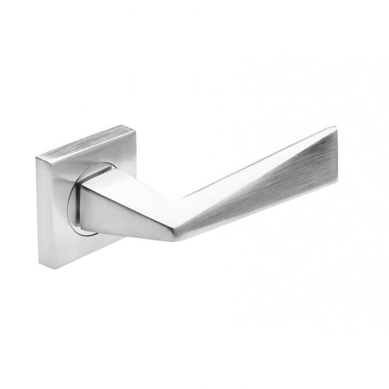 Durų rankena MIA OCS - 7.36eur. INOVO rankenos, www.doorshop.lt