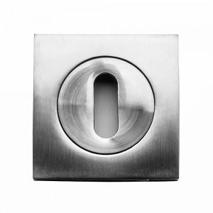 Apyraktis 17 BB OCS (SOFT OCS)