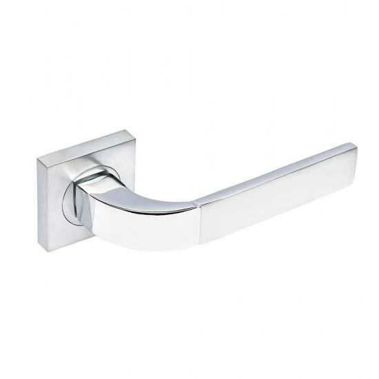 Durų rankena SOFT OCS - 7.36eur. INOVO rankenos, www.doorshop.lt