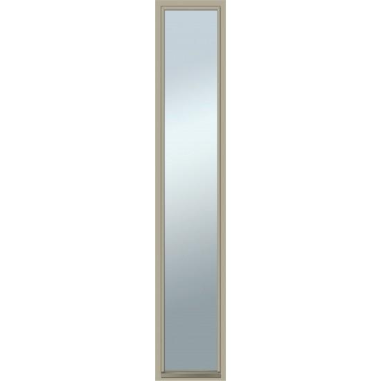 VITRINA S1300 x 2100 - 257.85eur. Skydinės Exterior durys, www.doorshop.lt