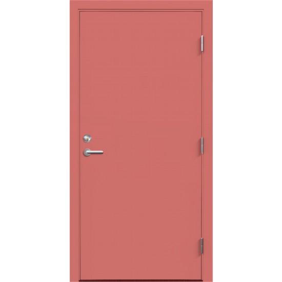 VMT-0 - 296.69eur. Skydinės Exterior durys, www.doorshop.lt