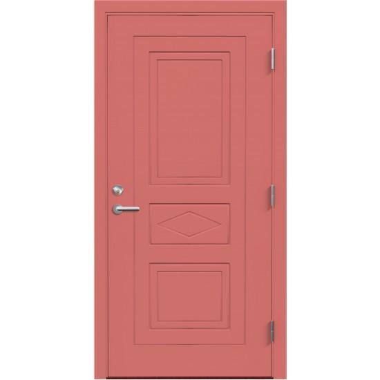 VMT-4 - 296.69eur. Skydinės Exterior durys, www.doorshop.lt