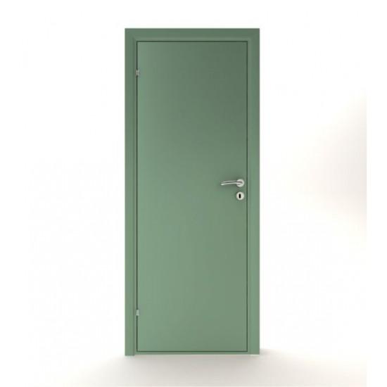 Lana Stable - 181.82eur. Skandinaviško tipo, www.doorshop.lt