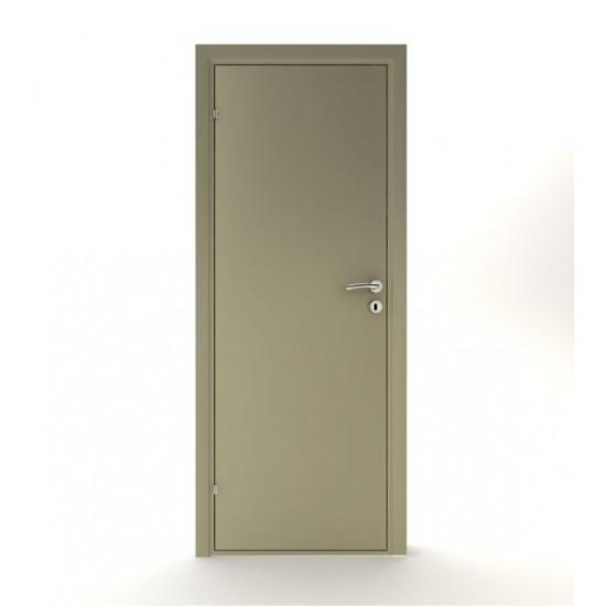 Lana - 140.50eur. Skandinaviško tipo, www.doorshop.lt