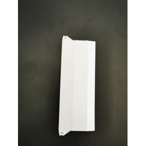 Vertikalių žaliuzių svarelis 127mm