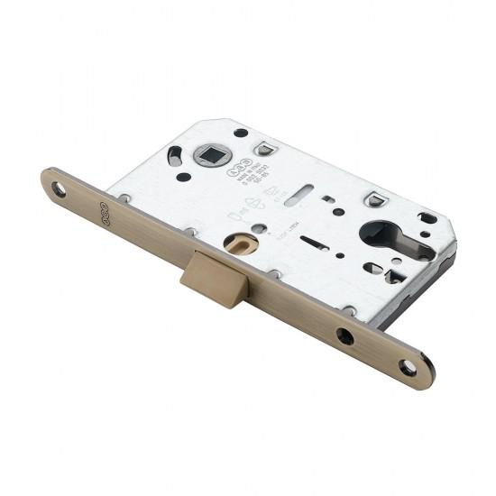 Vidaus durų AGB spyna EVO PZ 85 mm OGR - 9.00eur. AGB Spynos, www.doorshop.lt
