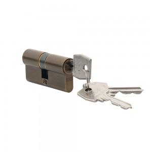 Cilindras AGB-600-30X30-OGR-784-1000