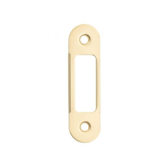 Plokštelė EASY-MATIC EVO OS, anšlaginė - 1.65eur. AGB Spynos, www.doorshop.lt