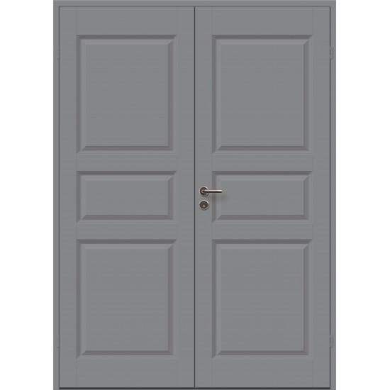 CASPIAN 2 - 338.84eur. Skydinės durys, www.doorshop.lt