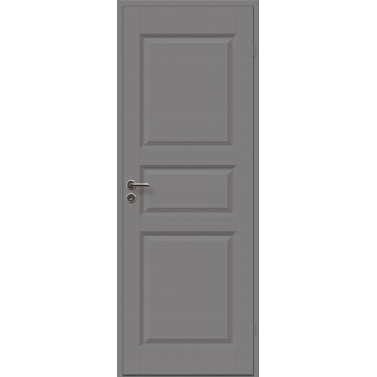 CASPIAN - 132.23eur. Skydinės durys, www.doorshop.lt
