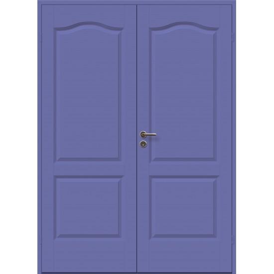CEREMONA 2 - 338.84eur. Skydinės durys, www.doorshop.lt