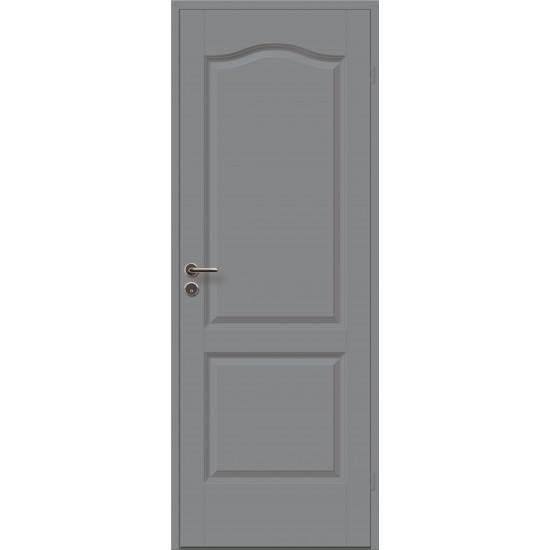 CREMONA - 132.23eur. Skydinės durys, www.doorshop.lt