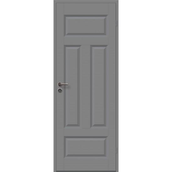 JARI - 132.23eur. Skydinės durys, www.doorshop.lt