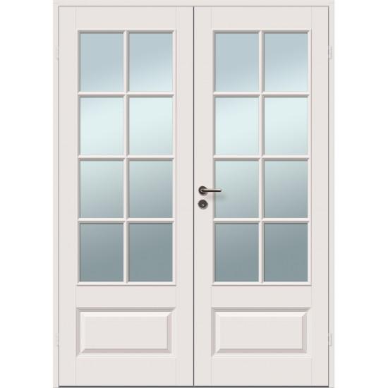 JARI 2  8R 8R - 537.19eur. Skydinės durys, www.doorshop.lt