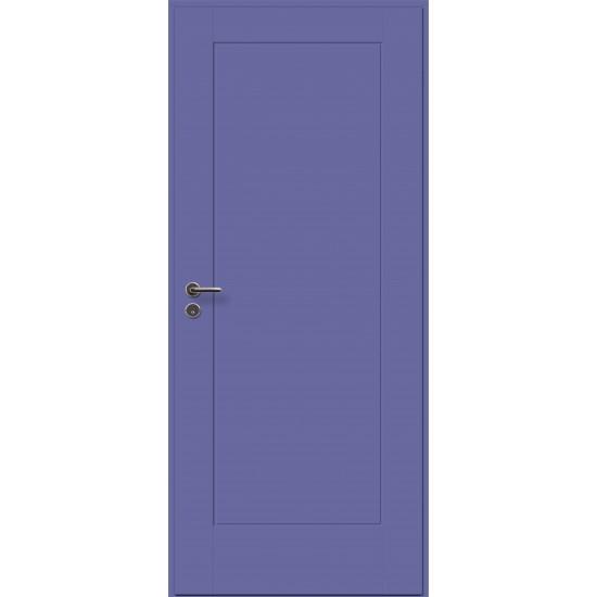 AINO - 132.23eur. Skydinės durys, www.doorshop.lt